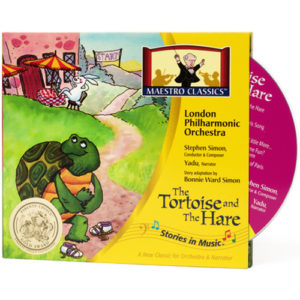 tortoise-and-the-hare-maestro