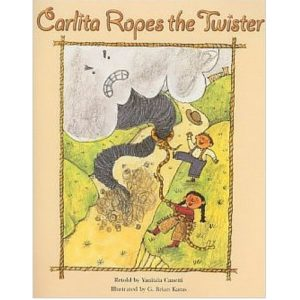 carlita-ropes-the-twister