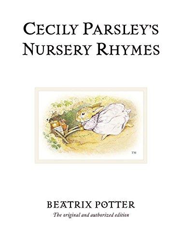 cecily-parsleys-nursery-rhymes