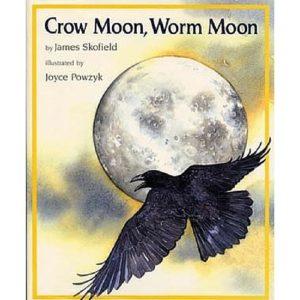 crow-moon-worm-moon