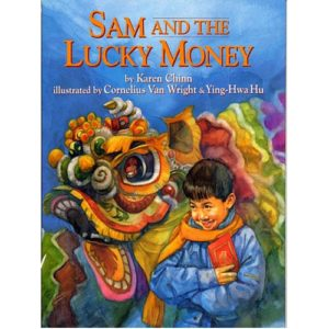 sam-and-the-lucky-money-image