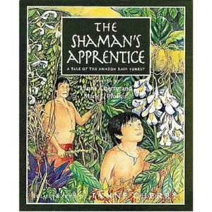 the-shamans-apprentice