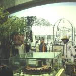 Bahay Tsinoy: Museum of Chinese in Filipino Life