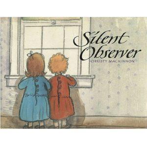 silent-observer