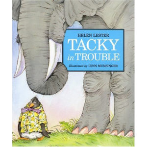 tacky-in-trouble