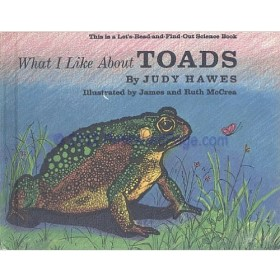 what-i-like-about-toads