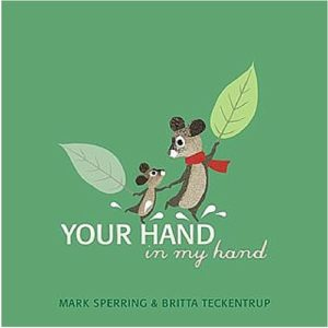 your-hand-in-my-hand