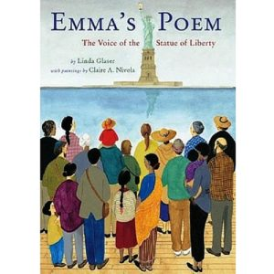 emmas-poem