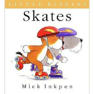 kipper-skates
