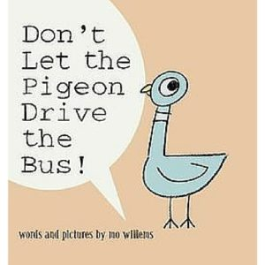 dont-let-the-pigeon-drive-thebus