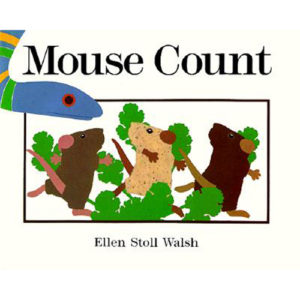 mouse-count