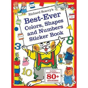 rs-best-ever-colors-shapes-numbers
