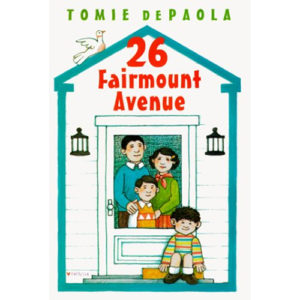 26-fairmount-avenue
