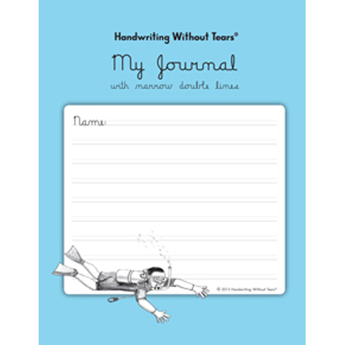 Handwriting Without Tears Archives - The Learning Basket