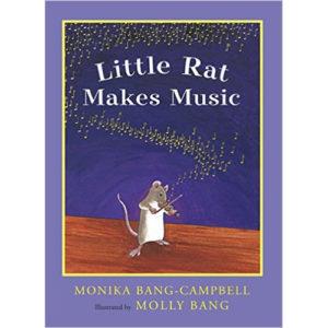 little-rat-makes-music