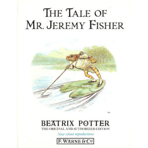 the-tale-of-mr-jeremy-fisher
