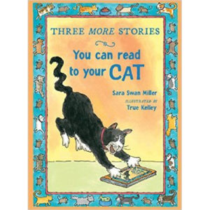 three-ore-stories-you-can-read-to-your-cat