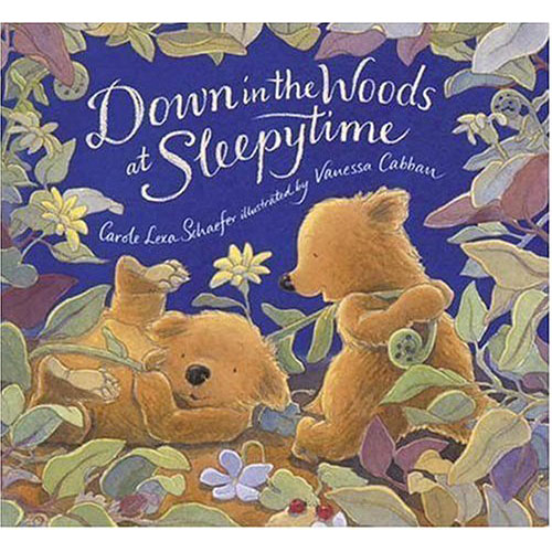down-in-the-woods-at-sleepytime