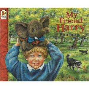 my-friend-harry