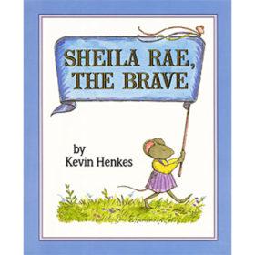 sheila-rae-the-brave