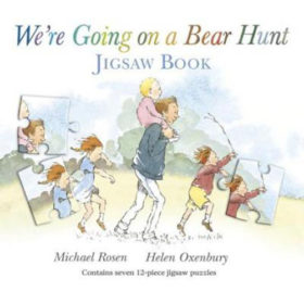 going-on-a-bear-hunt-jigsaw
