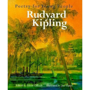 poetry-for-young-people-rudyard-kipling
