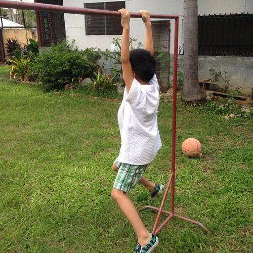 swinging (1)