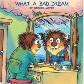 what-a-bad-dream