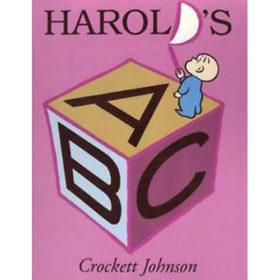 harolds-abc