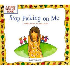 stop-picking-on-me