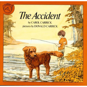 the-accident