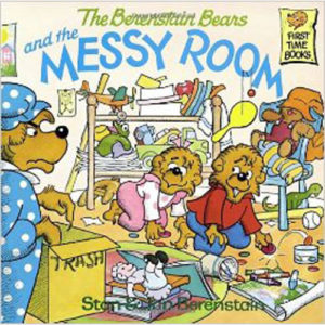 the-berenstain-bears-and-the-messy-room