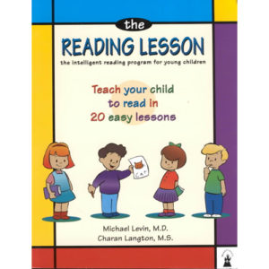 the-reading-lesson