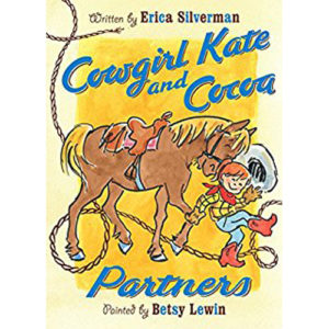 cowgirl-kate-and-cocoa-partners