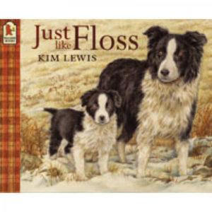 just-like-floss