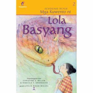 lola-basyang2-cover