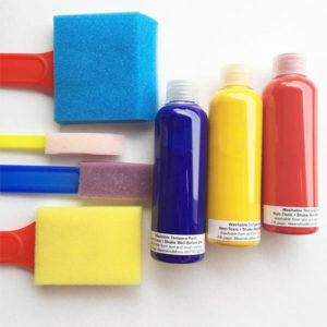 painters-set
