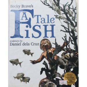 a-fish-tale