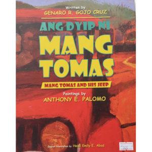 ang-dyip-ni-mang-tomas