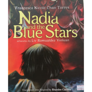 nadia-and-the-blue-stars