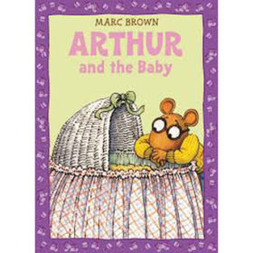 arthur-and-the-baby