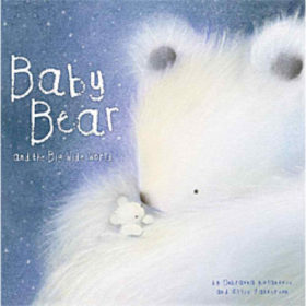 baby-bear-and-the-big-wide-world