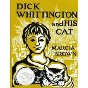 dick-wittington-and-his-cat
