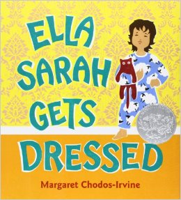 ella-sarah-gets-dressed