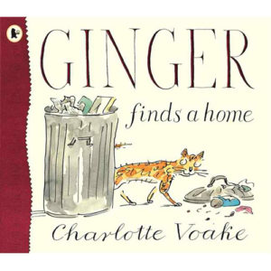 ginger-finds-a-home