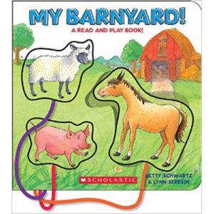 my-barnyard