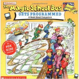 msb-gets-programmed