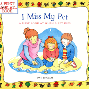 i-miss-my-pet copy