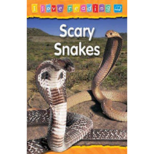 scary-snakes