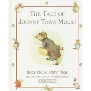 the-tale-of-johnny-town-mouse